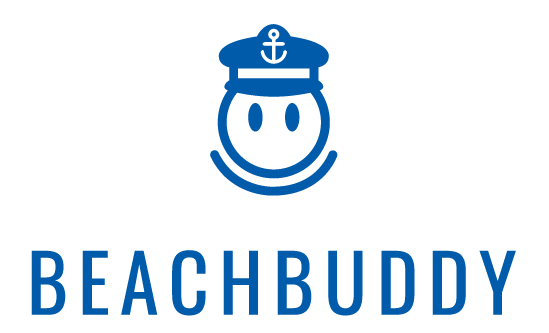 BeachBuddy Shop